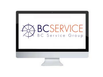 BC SERVICE