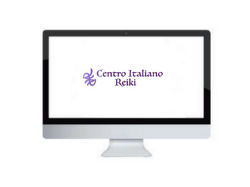 CENTRO ITALIANO REIKI