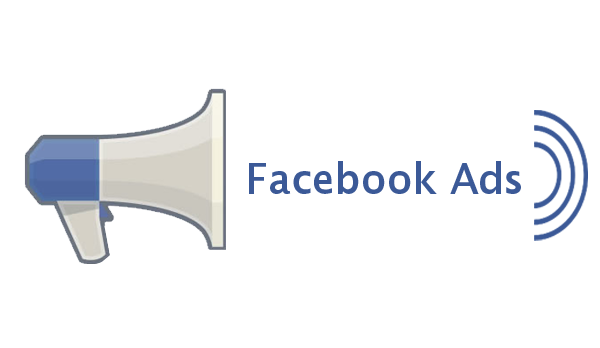 gestione pagine Fb a genova