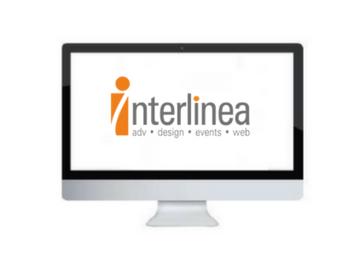 Interlinea ADV
