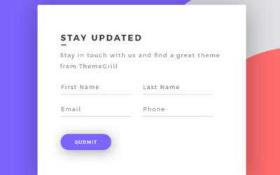 Contact Form 7: reindirizzare a thank you page tramite plugin