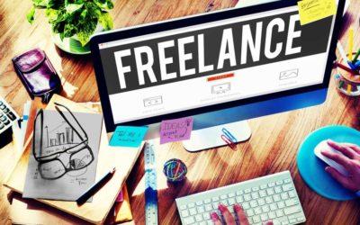 Il web marketing è una professione che si è molto diffusa negli ultimi anni. Ma coloro che vogliono avviare un'attività da consulente di web marketing freelance, quante tasse dovranno poi pagare? Dipende dal regime fiscale!