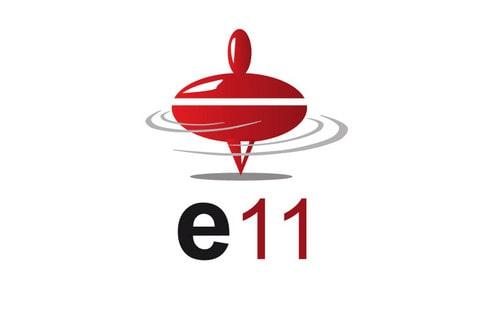logo_e11_LR