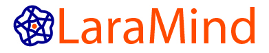 laramind logo