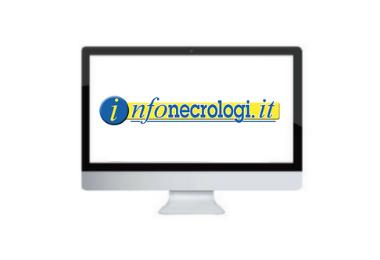 Infonecrologi
