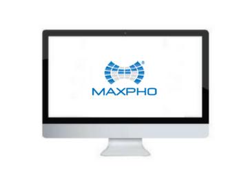 MAXPHO
