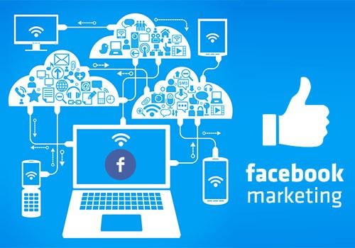 Interazioni Fake su Facebook: da cosa dipendono e come eliminarle