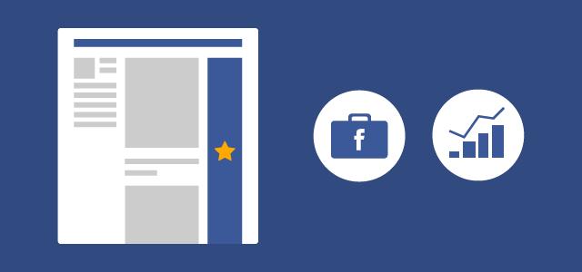 Messaggi su Facebook: cerchiamo di capirci qualcosa di più