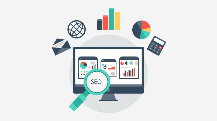 Cosa vuol dire Seo on site? Come si ottimizza un sito web on site
