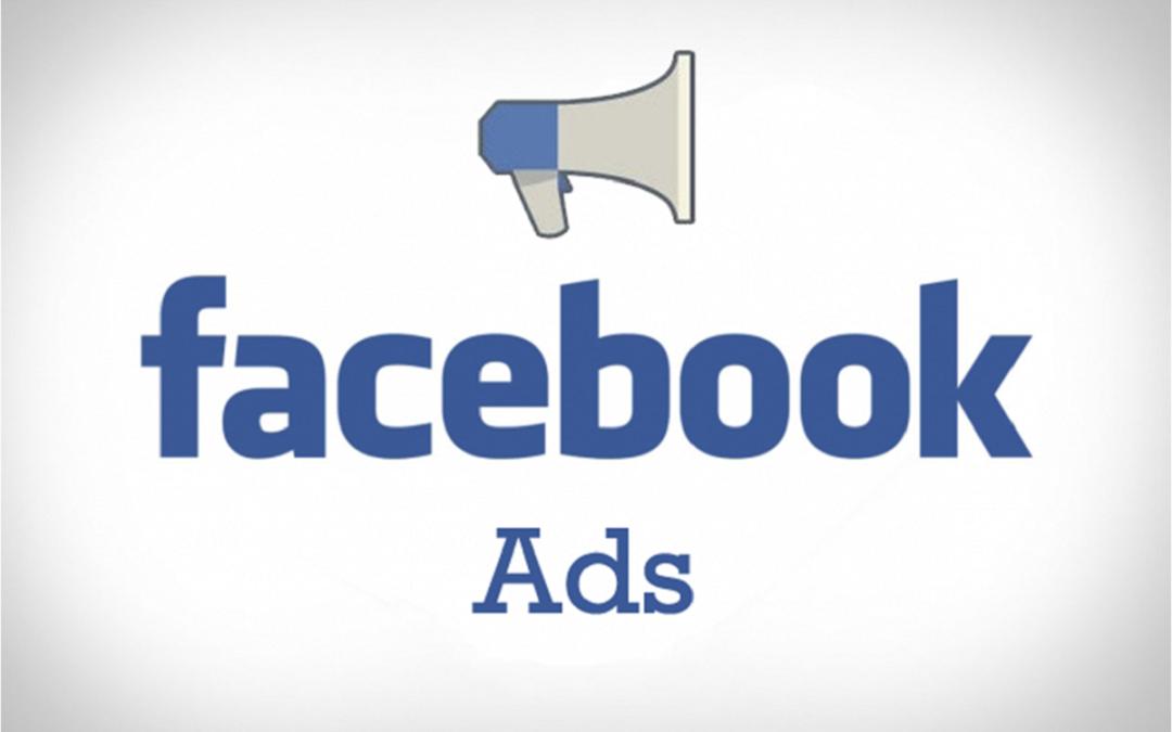 Sovrapposizione di Pubblico ed esclusioni di pubblico su Facebook ADS