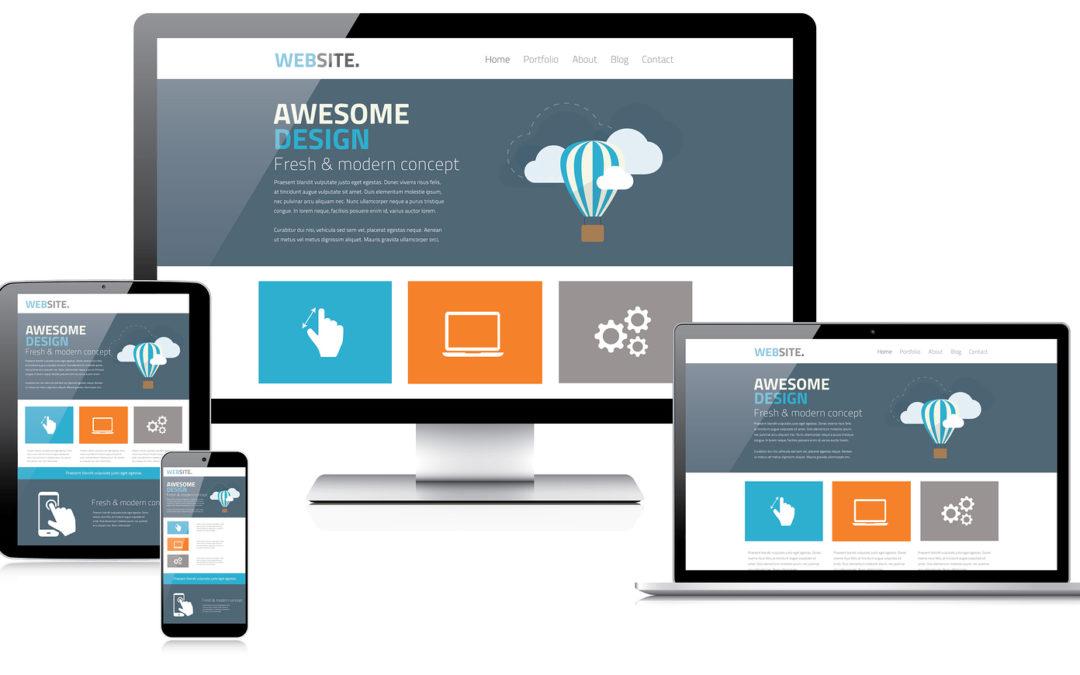 Guadagnare con un sito web è possibile? Vediamo tutto nel dettaglio