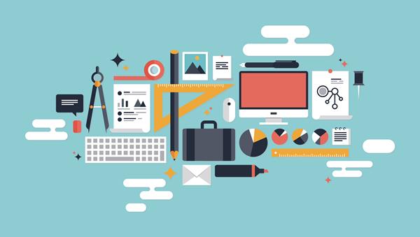 Costo sviluppo sito web: ma quanto costa veramente fare un sito?