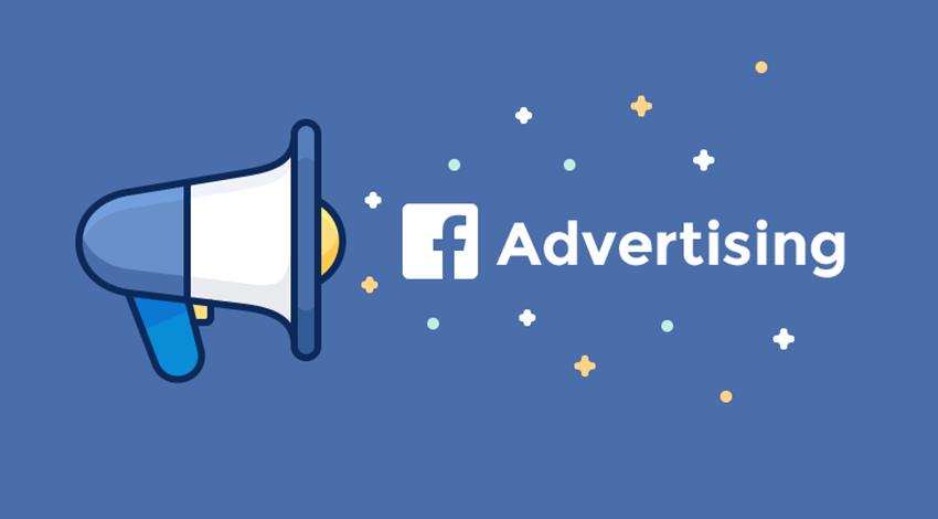 Campagne Facebook per aziende: cosa vuole un'azienda oggi da Facebook ADS e cosa può ottenere