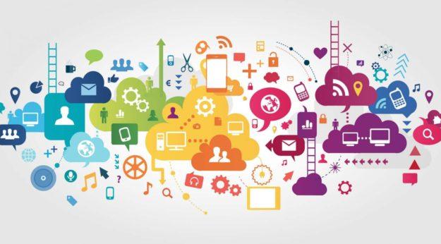 Quando un contenuto online è di qualità e come Google lo percepisce: fattori chiave
