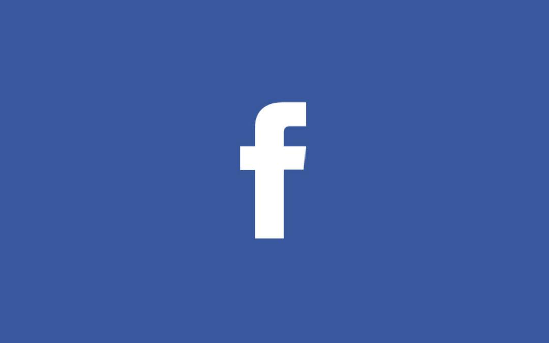 Come riattivare Account ADV Facebook personale e/o Business Manager disabilitati