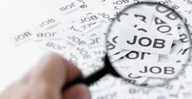 Come guadagna un sito di annunci di lavoro?
