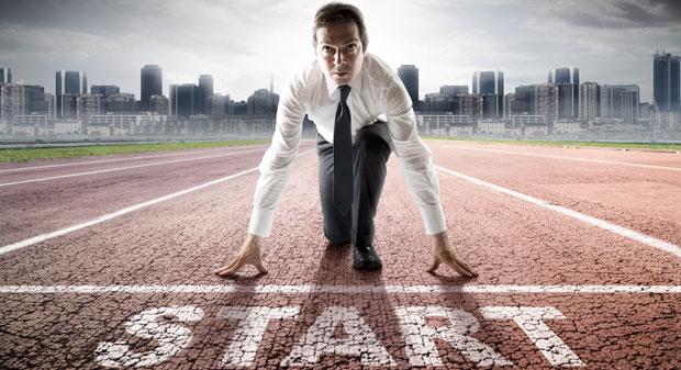 Inventare un business oggi? Sempre più difficile… anche se alcuni dicono di no. Sarà vero?