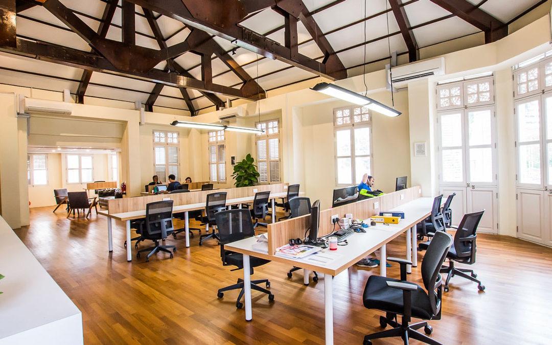 Coworking Milano centro e non solo: recensioni e info utili di chi ne ha girati molti