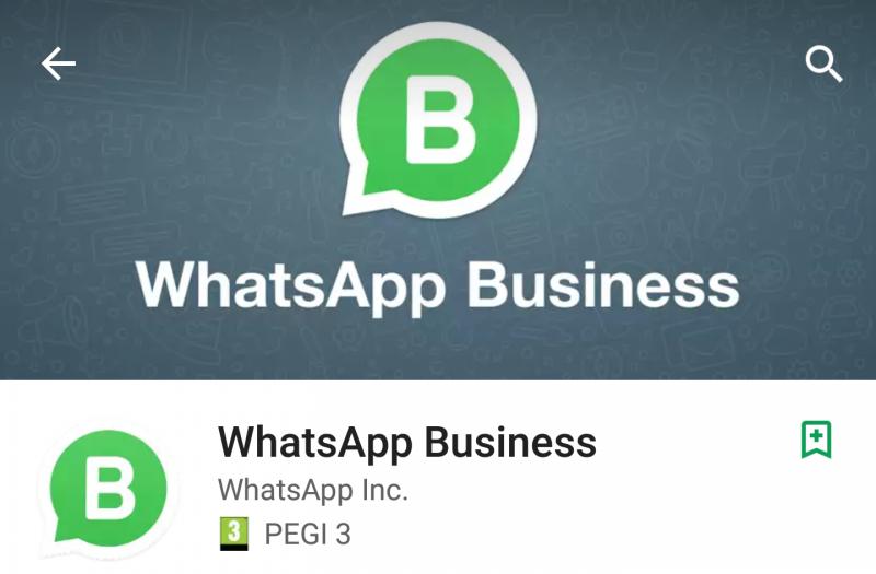Whatsapp business: fare business con Whatsapp