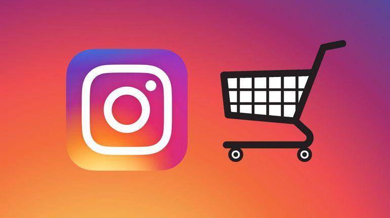 Instagram Shopping: novità del social network capace oggi di dominare la scena