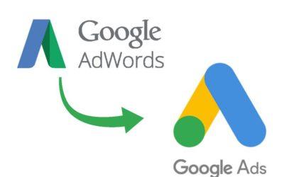 Campagne AdWords: quando farle ha senso e quando possiamo anche farne a meno
