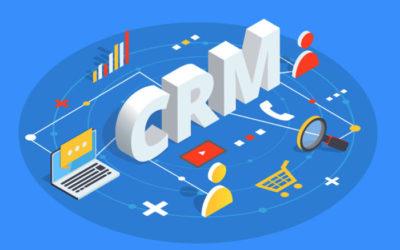Cos'è un CRM e perché è imprescindibile per qualsiasi azienda