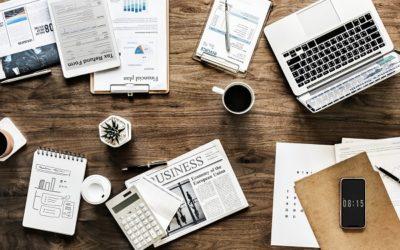 Avere due lavori oggi: possibilità e opportunità