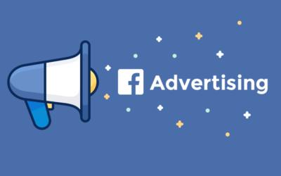 Diventare esperto Facebook ADS: prospettive di carriera e altre curiosità