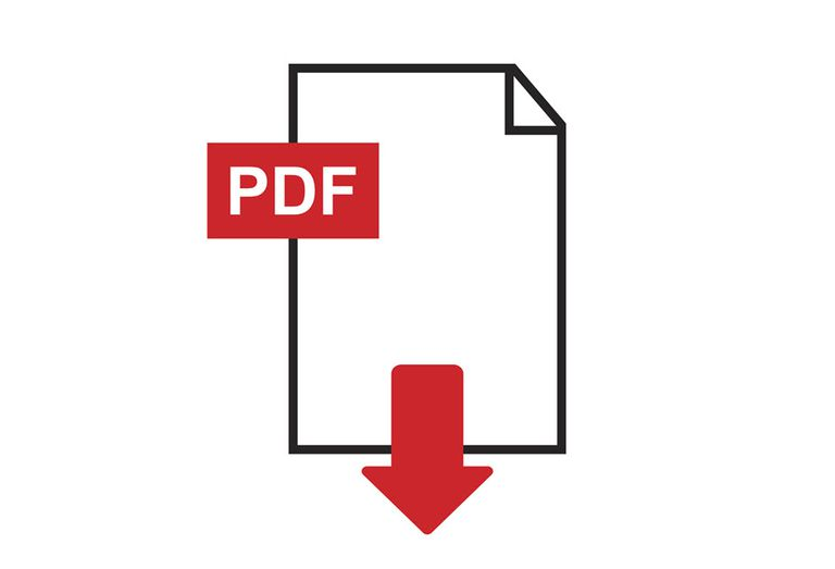 Convertire PDF in Power Point e File Word