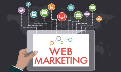 Corso Online Web Marketing: panoramica di avvicinamento al Web Marketing