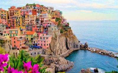 La consulenza SEO in Liguria: SEO Chiavari e Sestri Levante, Savona, La Spezia e Imperia