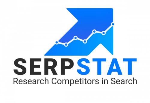 Serpstat: tool SEO gratuito che non potete non conoscere