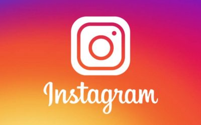 Follower Instagram: come fare incetta di follower, le regole BASE
