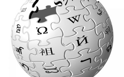 Come creare pagina su Wikipedia: la guida definitiva