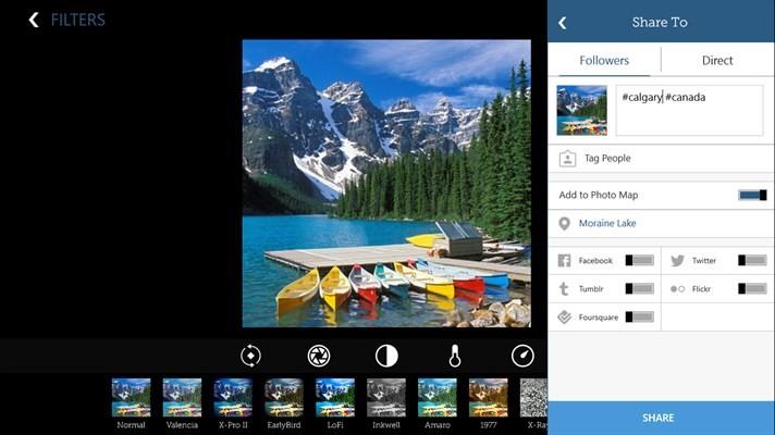 Caricare foto su Instagram usando il PC: la guida definitiva