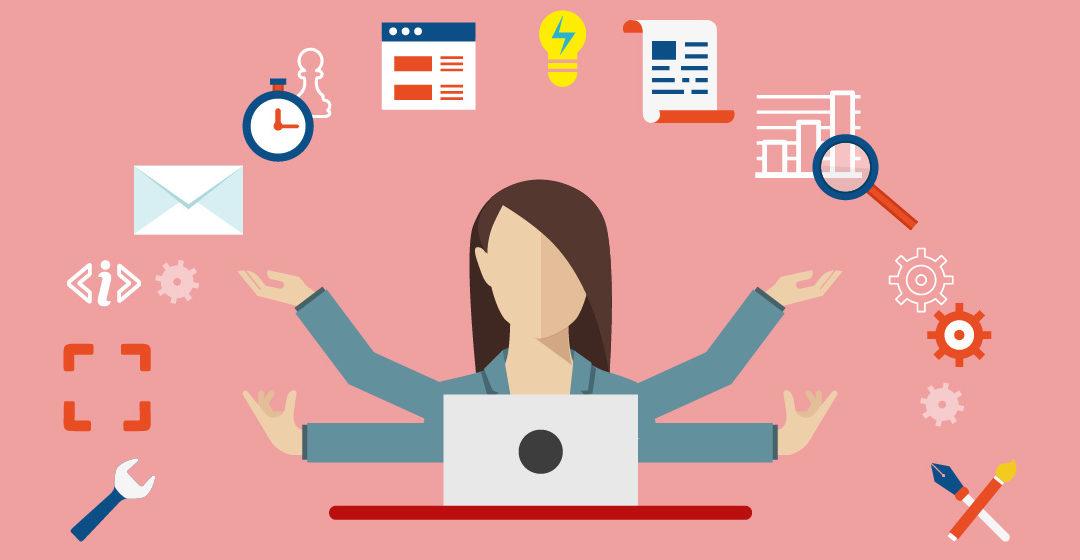 Diventare Web Marketing Specialist: il giusto percorso