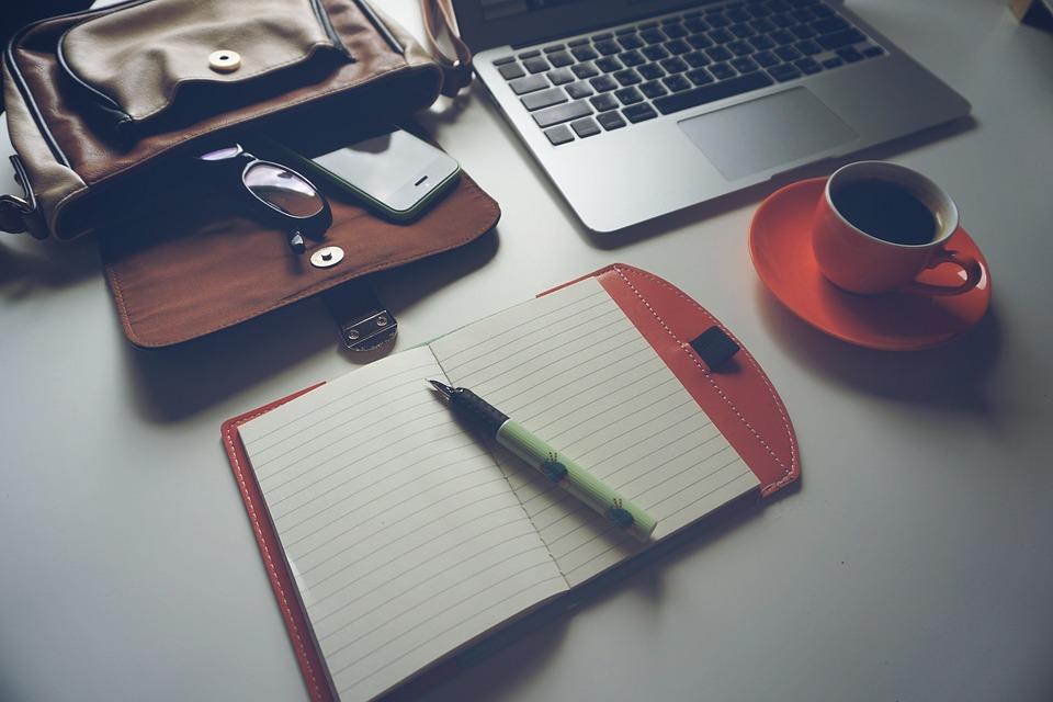Digital PR: come diventarlo e se ha senso intraprendere questo tipo di attività oggi