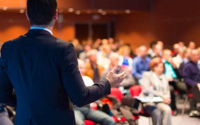 Eventi SEO, SEO Affiliate e non solo: lista che potrebbe interessarti
