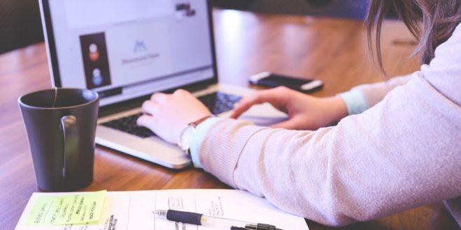 Siti per creare loghi online in 5 minuti: la guida definitiva