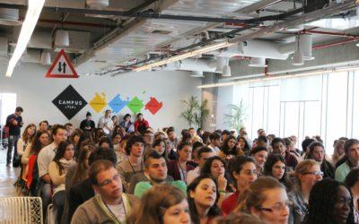 """Startup School: viaggio alla ricerca delle scuole che incubano """"imprenditori"""" 2.0"""