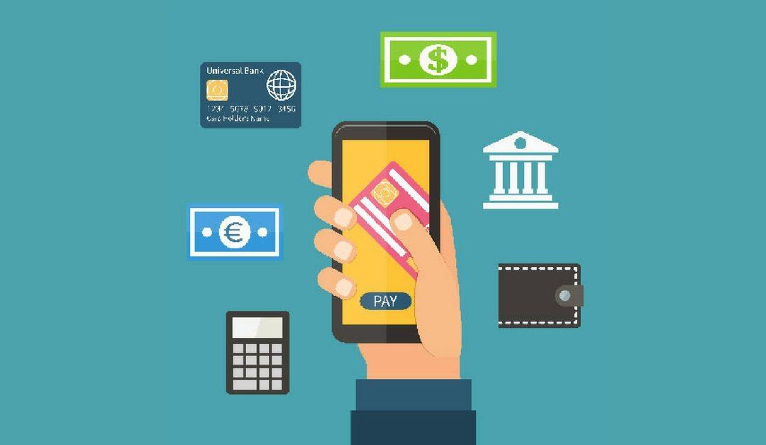 Metodi di pagamento online: tutto ciò che devi sapere