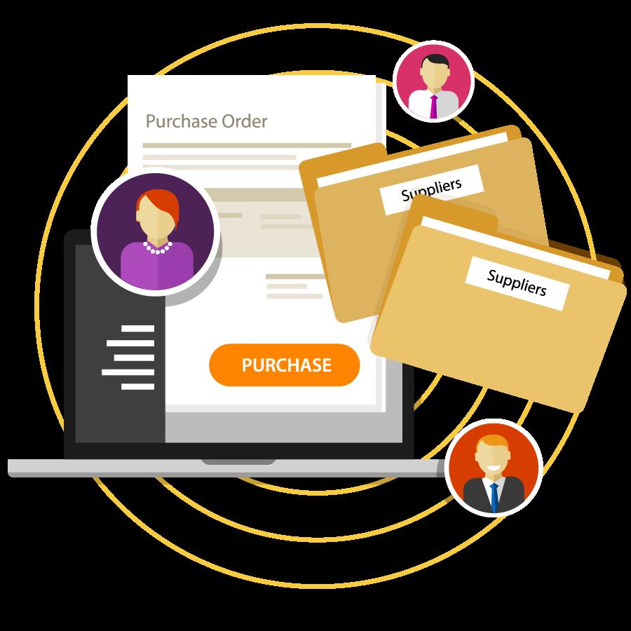 metodi pagamento online