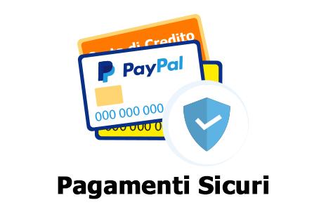 sicurezza_pagamenti