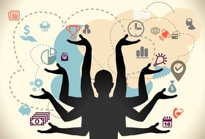 Business sostenibile, business divertente e business remunerativo