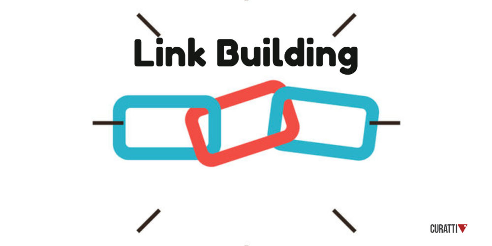 Anchor Text: parte fondamentale della Link Building
