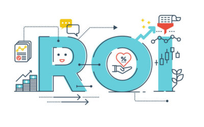 ROI: come calcolare il Return of Investment di un Business Online