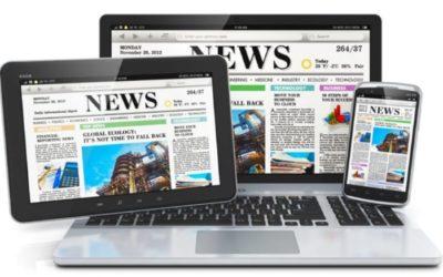Differenza Tra Blog/Magazine e Testata giornalistica