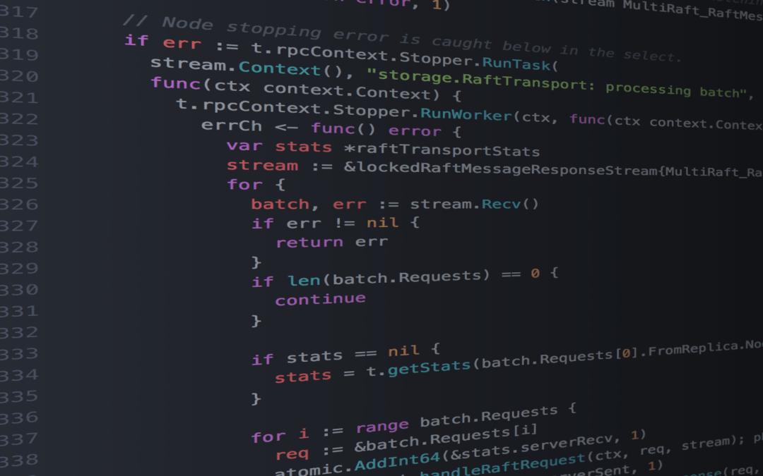 """Plugin per """"codare"""" su WP: Crayon Syntax Highlighter"""