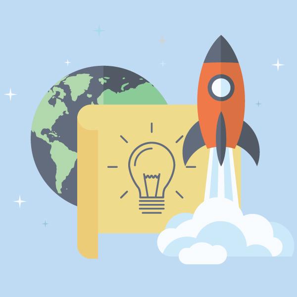 Autoptimize: alleggerire il tuo sito WP e migliorare la velocità di caricamento del tuo sito