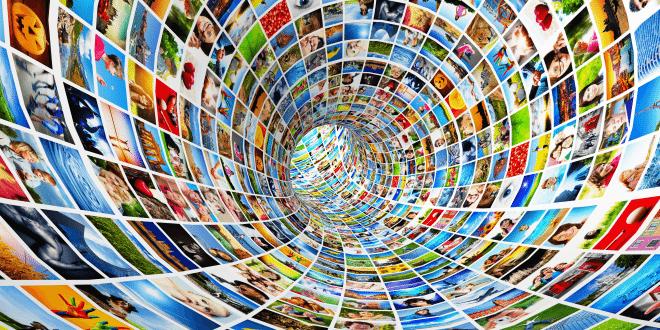 Ridimensionare foto: tool online che ti renderanno più facile la vita